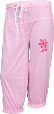 Bodymate Girl's Pyjama