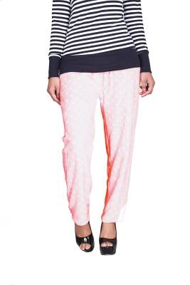 Jugniji Women's Pyjama