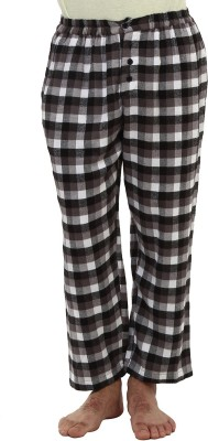Oxolloxo Men's Pyjama(Pack of 1) at flipkart