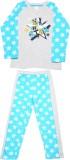 FS Mini Klub Boys T-shirt and Pyjama Set...