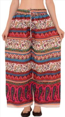 Skirts & Scarves Women's Pyjama
