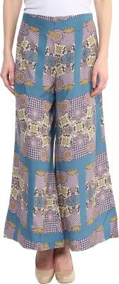 Love From India Women,s Pyjama