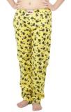 TeesTadka Women's Pyjama (Pack of 1)