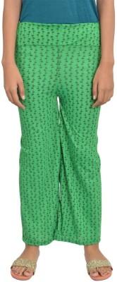 Shree mangalam mart Women's Pyjama