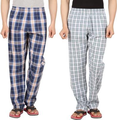 Antshrike Men's Pyjama