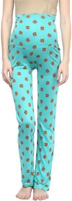 Mamacouture Women's Pyjama(Pack of 1) at flipkart