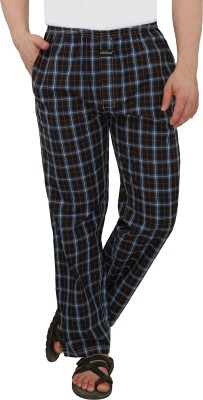 Nick & Jess Men's Pyjama