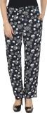 Eves Pret A Porter Women's Pyjama (Pack ...