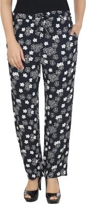 Eves Pret A Porter Women's Pyjama(Pack of 1) at flipkart