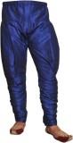Larwa Men's Pyjama (Pack of 1)