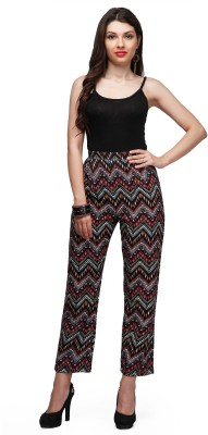 Ojjasvi Women's Pyjama(Pack of 1) at flipkart
