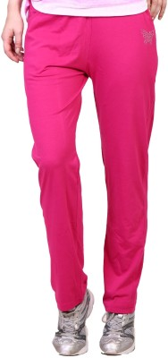 Tab91 Women's Track Pant Pyjama