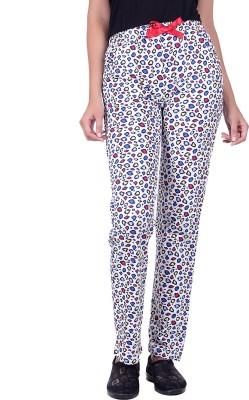 Belly Bottom Women's Pyjama