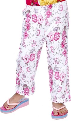 Gee & Bee Girl's Pyjama