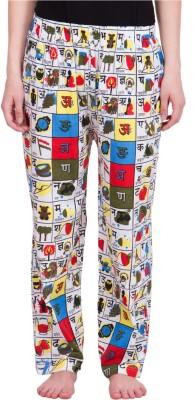 Gabi Women's Pyjama