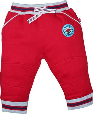 FS Mini Klub Baby Boy's Bottom Pyjama