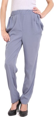 Ridress Women,s Pyjama