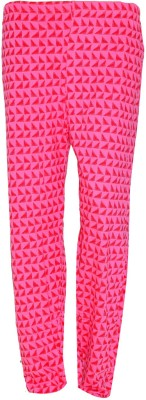 Groviano Women's Pyjama