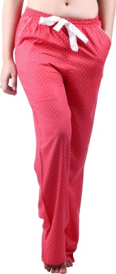 Vixenwrap Women's Pyjama(Pack of 1) at flipkart