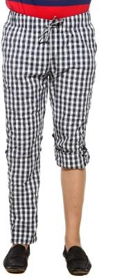 Sports 52 Wear Men's Lounge Wear Pyjama