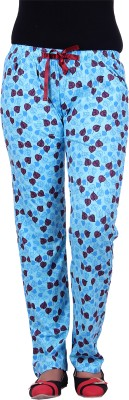 Belly Bottom Women's Pyjama Pyjama