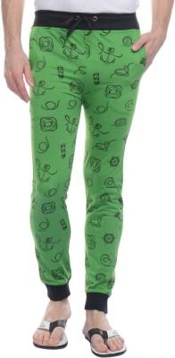Rose Taylor Men's Pyjama