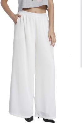 Vero Moda Women's Pyjama