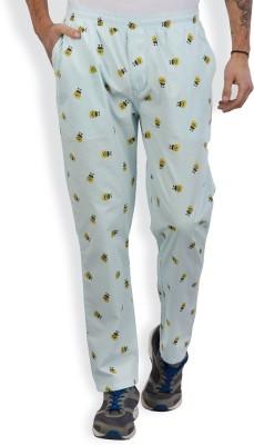 Jogur Men's Pyjama