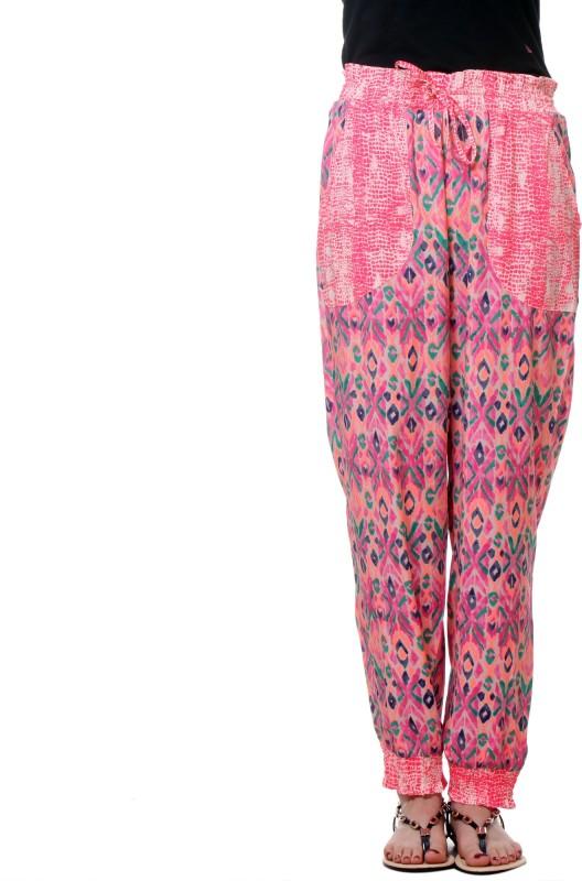 Envy Me Women's Jogger Pyjama(Pack of 1)