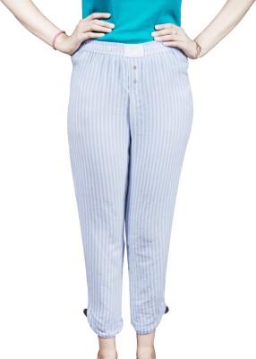 Fadjuice Women's Sleeping Pyjama Pyjama
