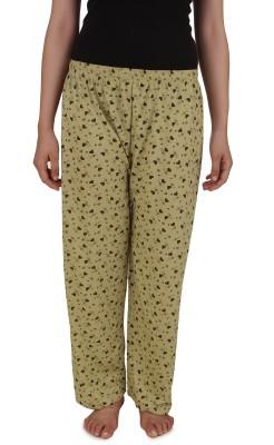 Fasense Women's Printed Pyjama Pyjama