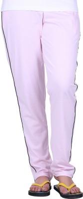 Vivid Bharti Women's Pyjama Pyjama
