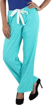 Megha Women's Pyjama