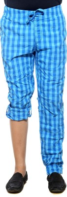 Sports 52 Wear Men's Lounge Pants Pyjama