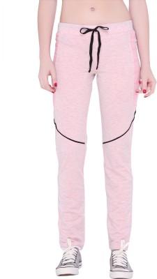 Valentine Women's Pyjama