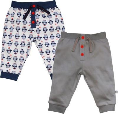 FS Mini Klub Baby Boy's Pyjama