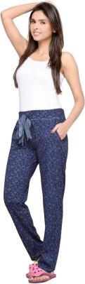 Towngirl Women's Pyjama