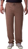 Lingo Men's Pyjama (Pack of 1)