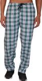 Right Shape Men's Bottom Pyjama (Pack of...