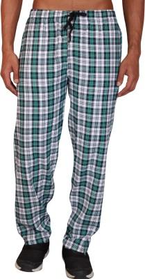 Right Shape Men's Bottom Pyjama