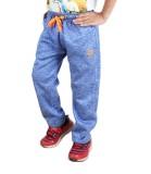 ANTHILL Boys Pyjama (Pack of 1)