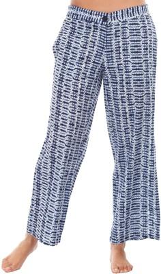 Mustard Women's Carpenter Pant Pyjama