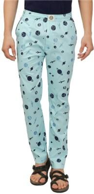 The Souled Store. Men's Pyjama
