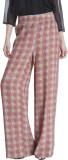 Only Women's Pyjama (Pack of 1)