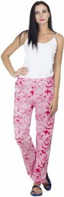ADORZ WEARS Women's Pyjama