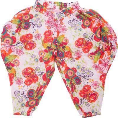 Roses By Rose Vanessa Girl's Pyjama