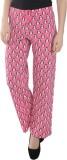 Trend Notes Women's Pyjama (Pack of 1)
