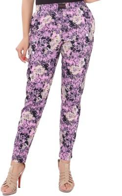 Flamboyant Women's Nightwear Pajamas Pyjama