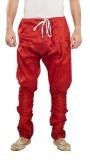 Rst Luvguruji Men's Polo Pyjama (Pack of...