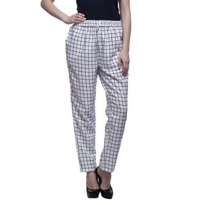 Mallory Winston Women's Pyjama